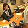 Billy Bush blog photo