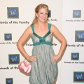 Melissa Joan Hart - Star of &#8216;Sabrina The Teenage Witch&#8217; and &#8216;Clarissa Explains It All&#8217;