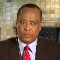 Dr. Conrad Murray To His Supporters: 'Your Messages Give Me Strength & Courage' (August 18, 2009)