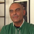 Christian Audigier: Jon Gosselin 'Is A Good Kid'
