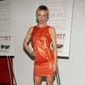 Renee Zellweger steps out in style at a special screening of &#8216;The September Issue&#8217; in New York on August 19, 2009