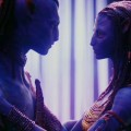 An emotional sequence in 'Avatar'