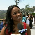 Tatyana Ali's National City Of Opportunity Initiative