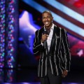 'America's Got Talent' host Nick Cannon