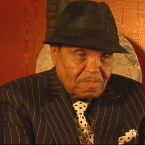 Joe Jackson: 'There's More To Be Done' Regarding Michael's Death
