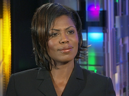 Access Extended: A Kinder &amp; Gentler Omarosa? (August 25, 2009)
