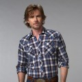 Sam Trammell, 'True Blood,' Season 2