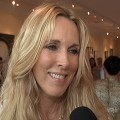 Alana Stewart Celebrates 'My Journey With Farrah' Book