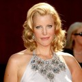 Anna Gunn arrives at the 61st Primetime Emmy Awards held at the Nokia Theatre on September 20, 2009 in Los Angeles, California