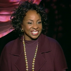 Gladys Knight: Michael Jackson Was 'The Greatest Entertainer' (September 9, 2009)