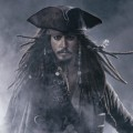 AH Nation: Who Could Replace Johnny Depp In 'Pirates'? (September 30, 2009)