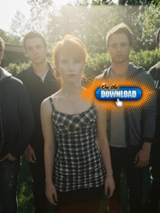 Paramore - On The Download