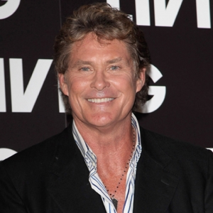 911 Call Over David Hasselhoff Released (September 28, 2009)
