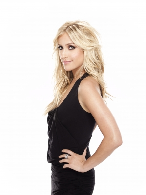 From 'Laguna Beach' to 'The Hills,' Kristin Cavallari is back on MTV