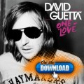 On The Download: David Guetta