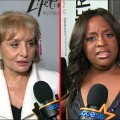 Barbara Walters & Sherri Shepherd Let Loose On Jon & Kate Gosselin
