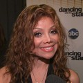 La Toya Jackson: 'It's Wonderful To Hear' Michael's 'This Is It' Single