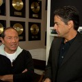 Paul Anka: 'I Was Shocked' That 'This Is It' Was A Song I Wrote
