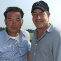 AH Nation: Who Is The Worst Dad - Jon Gosselin Or Michael Lohan? (October 13, 2009)