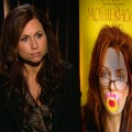 Minnie Driver: 'Plus 8' Kids' Situation Is 'Grotesque'