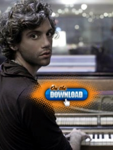 On The Download: Mika