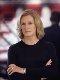 Patty Hewes of Damages