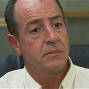 Michael Lohan: &#8216;I&#8217;ll Do What I Have To Do&#8217; To Get Lindsay Off Prescription Medication