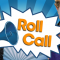 Roll Call Tag Header