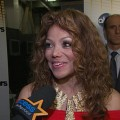La Toya Jackson On &#8216;Dancing&#8217; MJ Tribute &amp; &#8216;This Is It&#8217; Premiere