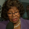 Katherine Jackson Reacts To 'Dancing With The Stars' Michael Jackson Tribute