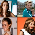 TV's Top 10 Ladies You Love To Hate — Leighton Meester/Jane Lynch/Kristin Cavallari/Vanessa Williams