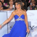 Paula Abdul: I Was &#8216;Fortunate &amp; Blessed&#8217; To Have Worked With Michael Jackson