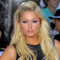 Paris Hilton: Michael Jackson Had A &#8216;Heart Of Gold&#8217;