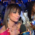 Paula Abdul On 'This Is It:' 'I Would Urge Anyone Who Has Any Passion In Life To Go See This Movie'