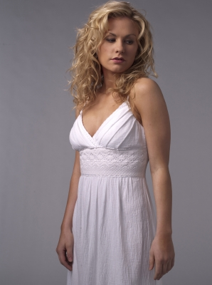 TRUE BLOOD - Anna Paquin HBO