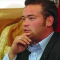 Jon Gosselin: 'I Can't Forgive Myself,' But 'I Do Apologize To Kate'