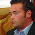 Jon Gosselin Defends Hailey Glassman & His Parenting Skills