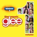 On The Download: 'Glee: The Music, Vol. 1'
