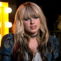 Orianthi On Working With Michael Jackson: 'It Was A Crazy Dream From The Start'