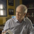 John Lithgow on Showtime's 'Dexter'