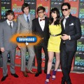 On The Download: Cobra Starship