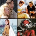 Top Ten Most Expensive Films