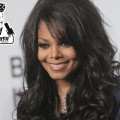 AUDIO: Does Janet Jackson Have An All-Time Favorite Song? 