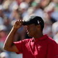 Tiger Woods plots his next move