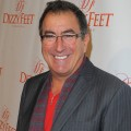 Kenny Ortega: Michael Jackson's Children Are 'Doing Really Well'