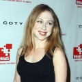 Chelsea Clinton attends DKMS' 3rd Annual Star-Studded Gala at Cipriani 42nd Street on May 7, 2009 in New York City