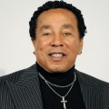 2009 Grammy Nominations: Smokey Robinson On Ringo, MJ and Tiger Woods