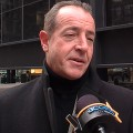 Michael Lohan: 'The Truth Is Gonna Come Out' About Jon Gosselin