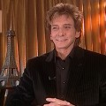 Barry Manilow On New Vegas Show, MJ's 'This Is It' & 'Love Songs' Album