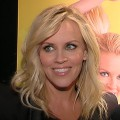 Dish Of Salt: Jenny McCarthy Reacts To Tiger Woods' Scandal & Oprah's TV Departure